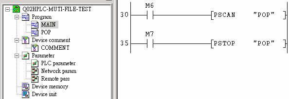 电路 电路图 电子 原理图 594_205