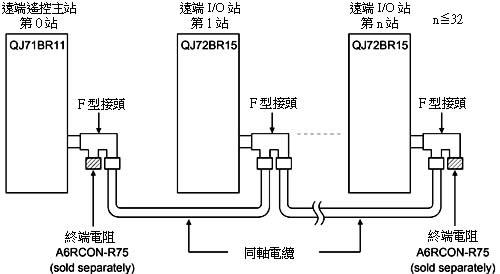 电路 电路图 电子 原理图 500_274