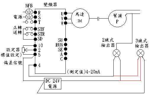 电路 电路图 电子 原理图 510_322