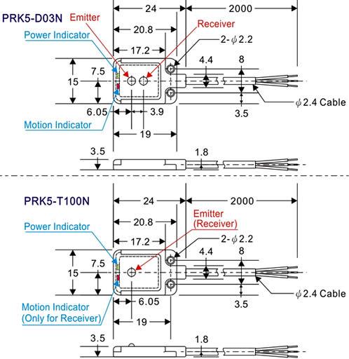 电路 电路图 电子 原理图 498_512