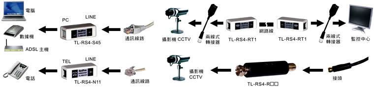 tl431电压监控电路图